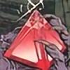 Zarth2k's avatar