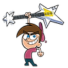 ZArtist2017's avatar