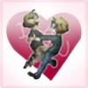 Zartlicht's avatar