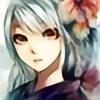 Zartra-Hime's avatar