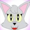 Zarubi's avatar