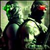 Zarumee's avatar