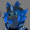 Zarvaxo's avatar