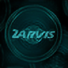 Zarvis12's avatar