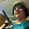 Zarxies's avatar