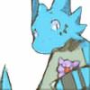 Zaryhn-Sigilite's avatar