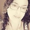 Zaryna-Victoria's avatar