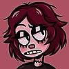 Zaryuka's avatar
