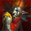 Zaryuta's avatar