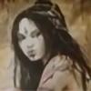 zarz09's avatar