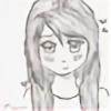 Zarzii's avatar