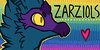 Zarziols