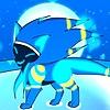 zarzulas98's avatar