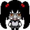 ZasawakiKayji's avatar