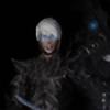zaselim's avatar