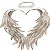 zasexydarkangel's avatar
