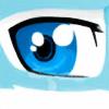zash-bluesky's avatar