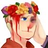 Zashache's avatar