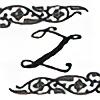 Zashevka's avatar