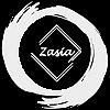 ZasiaRain's avatar