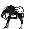 ZaskowStables's avatar