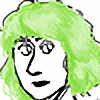 zaskron's avatar