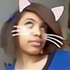 zasouna's avatar