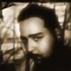 Zassh's avatar