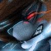 Zata-S's avatar
