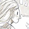 zatalis's avatar