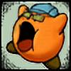 Zatanei's avatar