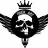 ZatanicFixer's avatar
