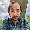 Zatara214's avatar