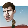 Zatarra86's avatar