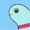 Zatasha's avatar