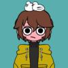 Zatchie's avatar