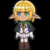Zatchiie's avatar