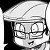 ZatchZ's avatar