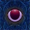 zatham's avatar