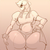 Zathoshipcrabe's avatar