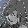 zathraya's avatar