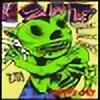 ZatMienster's avatar