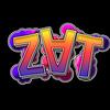 Zatnikotel's avatar