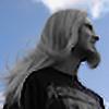 zatnosk's avatar