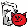 Zatona's avatar