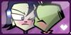 Zatr-is1's avatar