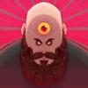 Zatransis's avatar
