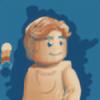 Zats-art's avatar