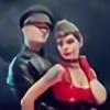 Zatsepin-Alex's avatar