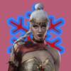 ZatsuneNoMokou's avatar